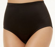 Miracle Suit Flexible Firm Control Brief Style 2904