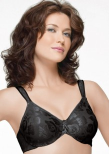 Wacoal Awareness Underwire Bra Style 85567